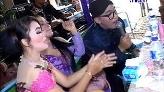 CINTA TERLARANG terbaru DESY TRI BUDAYA CAMPURSARI - LIVE POLOKARTO SOKOHARJO MP3