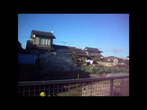 Kiuchi Brewery Tour