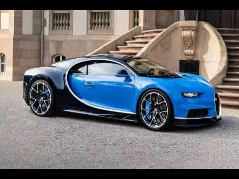 2018 bugatti. brilliant bugatti bugatti 2018 bugatti chiron new car on