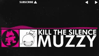 Repeat youtube video [Drumstep] - Muzzy - Kill the Silence [Monstercat Release]