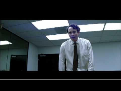 """""""K-7"""" short film clip"""