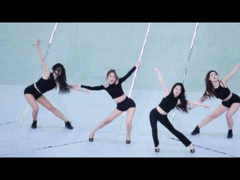 170708 레드벨벳 Red Velvet _ 슬기 SEULGI & 아이린 IRENE _ Greedy _ SMTOWN LIVE CONCERT 상암월드컵경기장