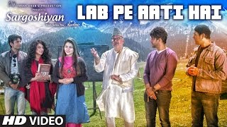Lab Pe Aati Hai Video Song | Khusboo Jain,Keshav Kumar | Sargoshiyan