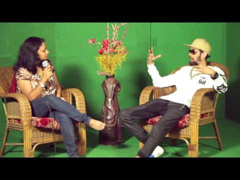 Ikka Talk About Yo Yo Honey Singh IKKA Interview 2017