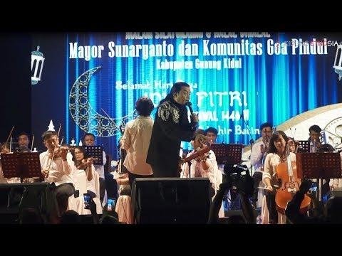 pamer-bojo---didi-kempot-ft-kidung-etnosia-(-live-orchestra-)