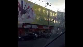 Какая реклама Орифлэйм в Киеве ?(2)(, 2015-03-12T21:12:29.000Z)