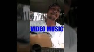 Lagu Baru Pujiono Hidup Miskin Budidaya Kalajengking