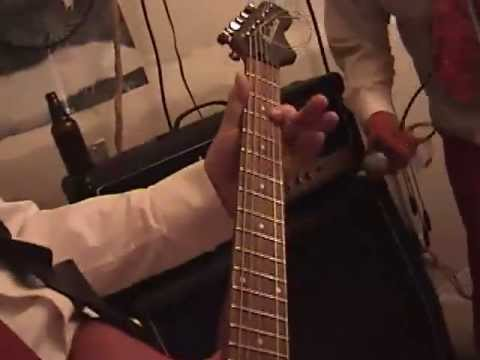 The Maxies Clubbin' Official Music Video Greenland Powerpop