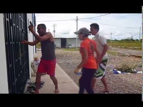 RAPIDO Y FURIOSO 8 VER EN LINEA GRATIS