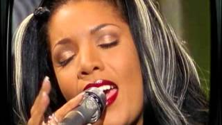 La Bouche S O S Live On ZDF Hitparade Germany March 20th 1999