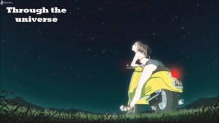 Nightcore - Universe (Xilent feat. Shaz Sparks)