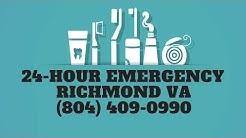 Dentist Open On Saturday Richmond VA   Emergency Dentist Virginia   (804) 409-0990
