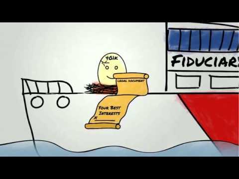 401k Fiduciary Video