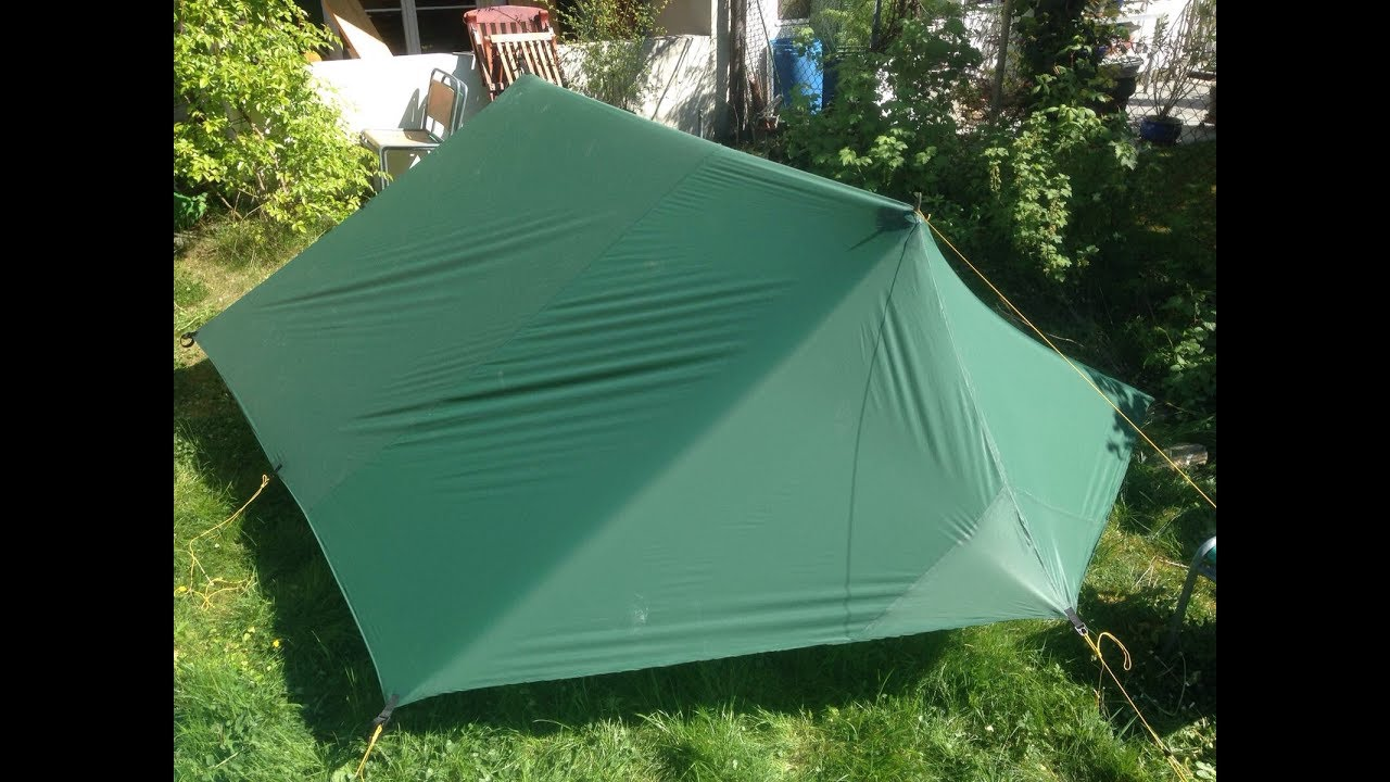 Tent Tape Glue & Pvc Lijm Sabaplast 70T 250 Ml Sc 1 St