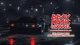 Deep Purple - Le Greck | Bboy Music Channel 2021