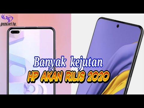 4-hp-yang-akan-rilis-ke-indonesia-tahun-2020