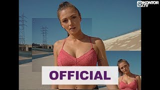 Eric Chase & Emy Perez - Original (Official Video HD)