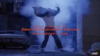 Майкл Джексон секси))))Sexy
