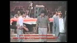 Repeat youtube video Azeri Toylari prikol Qarisiq Yeni