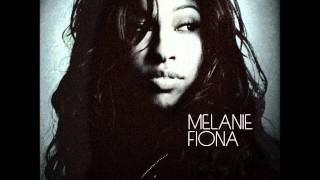 Melanie Fiona - Bang Bang - The Sims 3 Version
