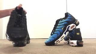 info for 222d5 31522 Nike Tn Dhgate