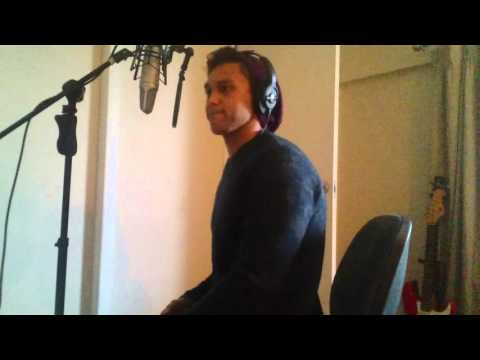 Don't Need Em - Donell Lewis Feat  Will Singe Cover