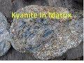Kyanite Everywhere!