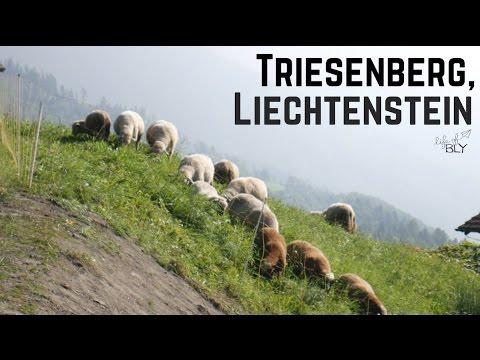 Triesenberg | Liechtenstein