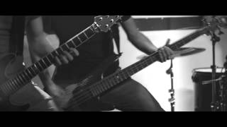 EOSIN - STAND YOUR GROUND [Official Live Video]