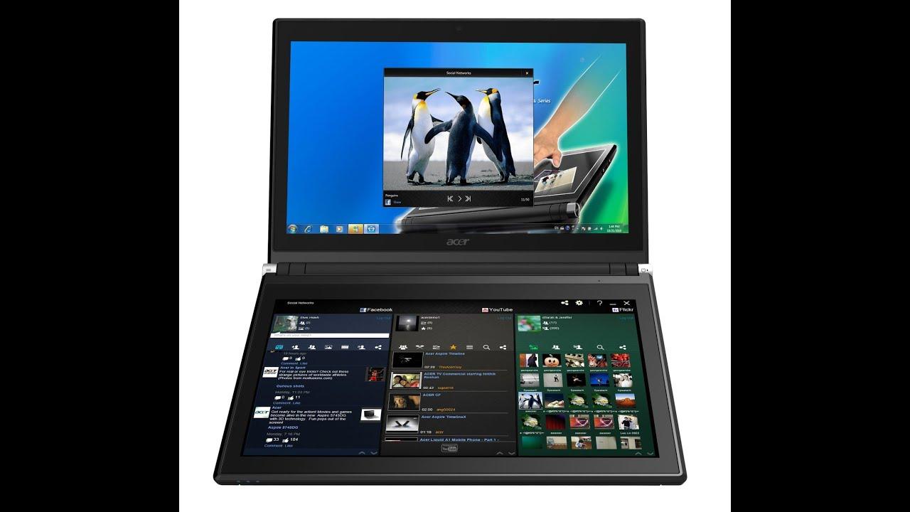 Acer aspire one n214 xp wireless drivers by ardilasi issuu.