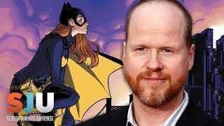 Who Should Direct Batgirl With Joss Whedon Out? - SJU