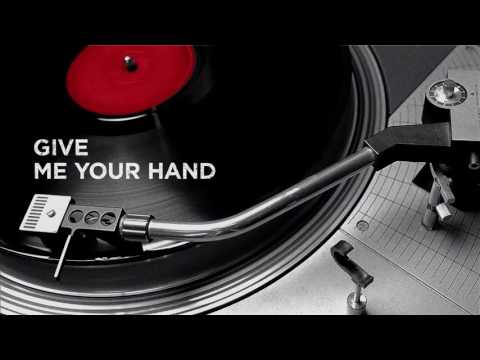 Citizen Zero - Go (Let Me Save You) [Lyric Video]
