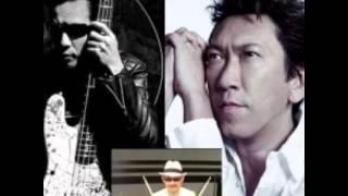 曲: 布袋寅泰 - BAD FEELING (25 YEARS ANNIVERSARY VERSION)