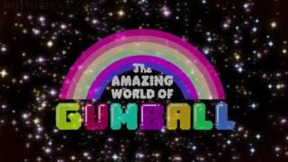 Incrível Mundo de Gumball - The Loophole (Parte 01) [S05/EP10] LEGENDADO