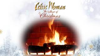 Baixar Celtic Woman – We Wish You A Merry Christmas – Official Holiday Yule Log