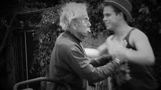 \\\x22Foul Scents\\\x22 (Charlie Chaplin Parody Film)