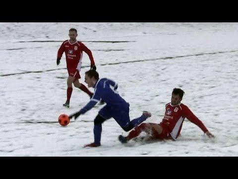 04.02.2018-fußball-sachsen-freundschaftsspiel-1.-fc-pirna---spvvg.-dresden-löbtau
