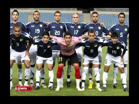 [PRE] Muangthong UTD - Al Ahed AFC CUP 2011