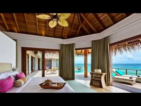 Luxury travel Guide, Luxury trip, Luxury hotels, Luxury Resort, luxury vacations