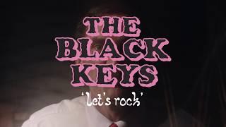 "The Black Keys - ""Let's Rock"" [Promo #6]"