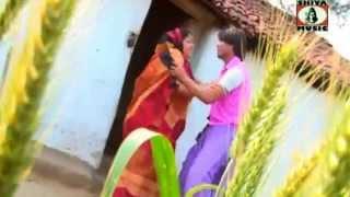 Nagpuri Song Jharkhnad 2015  - Suga-Maina Lakhe Jodi | Nagpuri Video Songs - BAANS PATAI