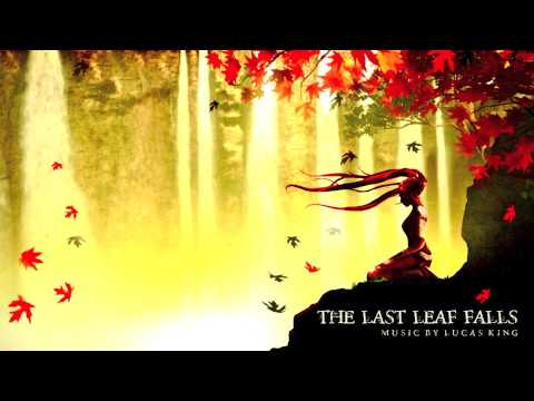 The Last Leaf Falls | Piano Version (Original Composition)