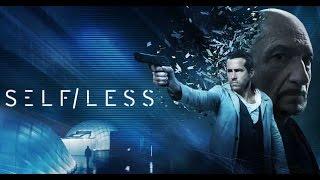 Selfless - Trailer - Own it on Blu-ray 11/10
