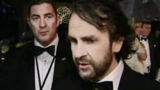 В Новой Зеландии стартовали съемки фильма Хоббит