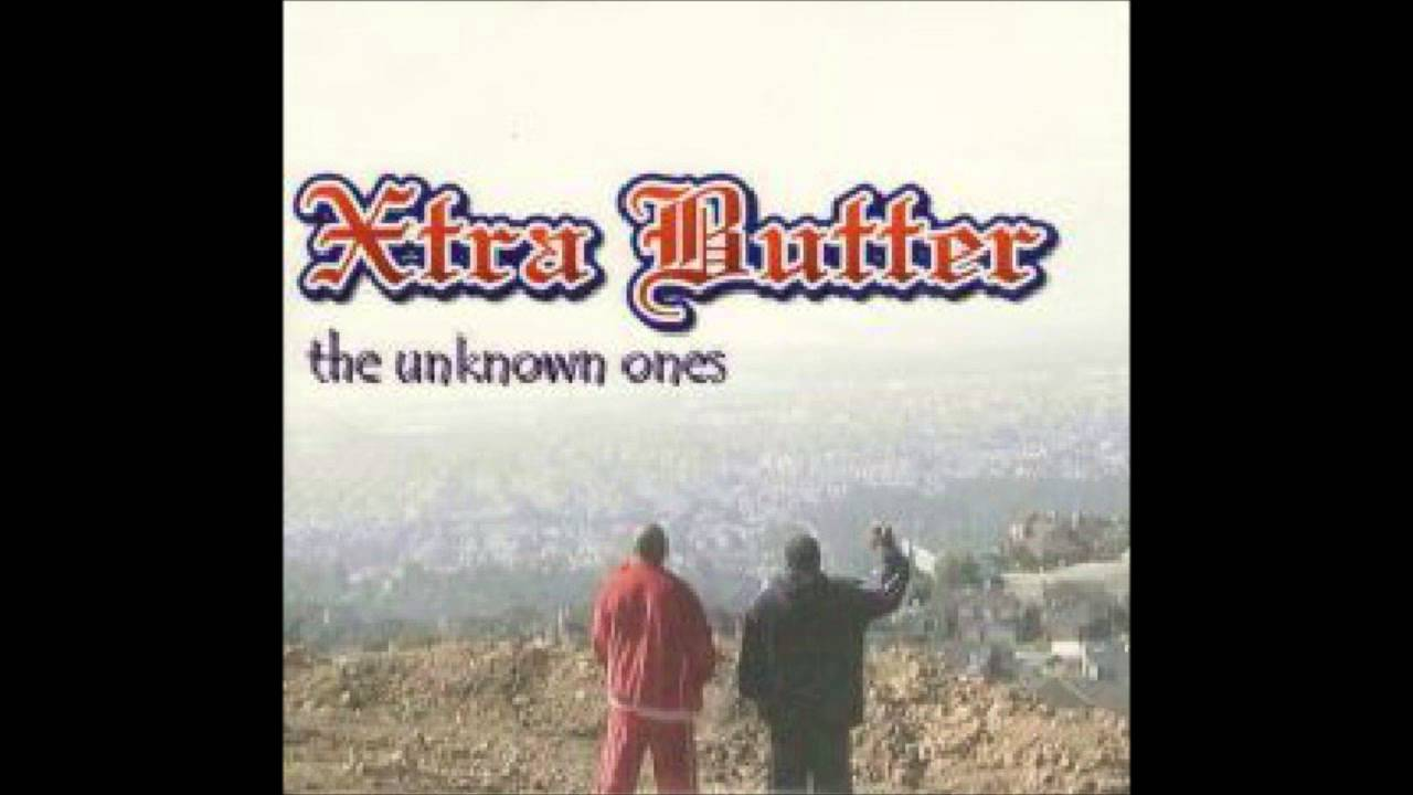 Xtra butter unknown ones youtube - Unknown uses of butter ...