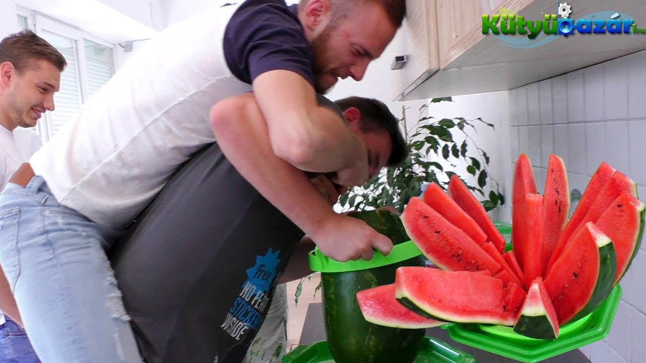 How to cook kutyu 33