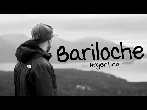 Bariloche, Argentina | All we can say is WOW