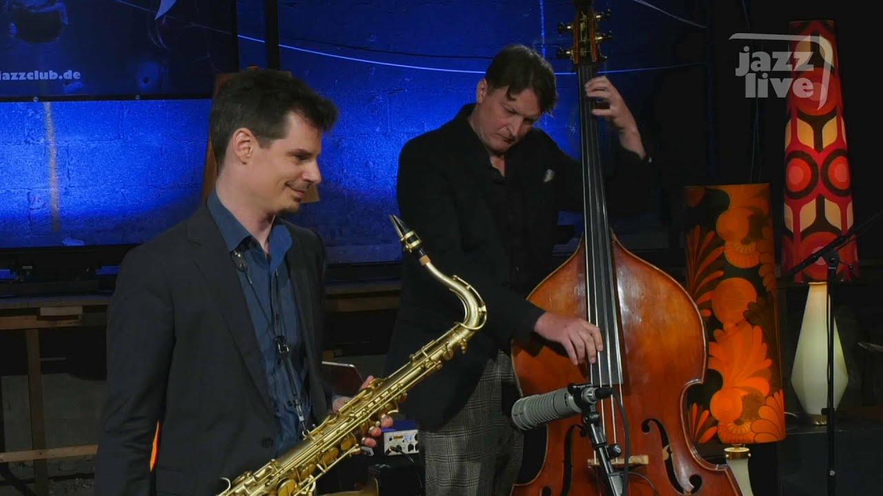Jazz Club Karlsruhe