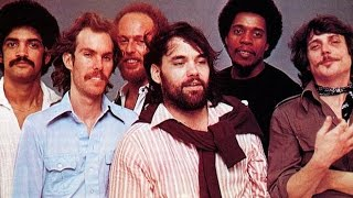 Lowell George - Feats First-  Preview