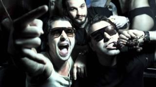 Swedish House Mafia Feat. Pitbull & Pharrell - One (Your Name) (Remix)